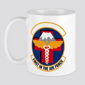 374th Medical Operations Mug