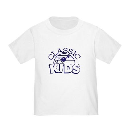CLASSIC99 Toddler T-Shirt