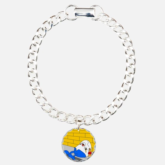 The fall of Humpty Bracelet
