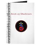 Mini Book of Shadows