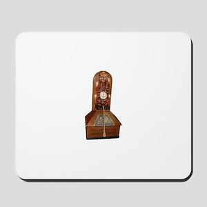 Penny Arcadia Mousepad