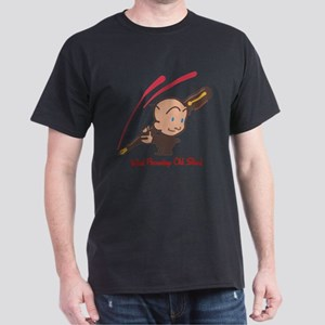 Fountain Pen Dark T-Shirt