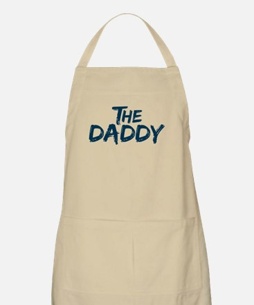 The Daddy Apron