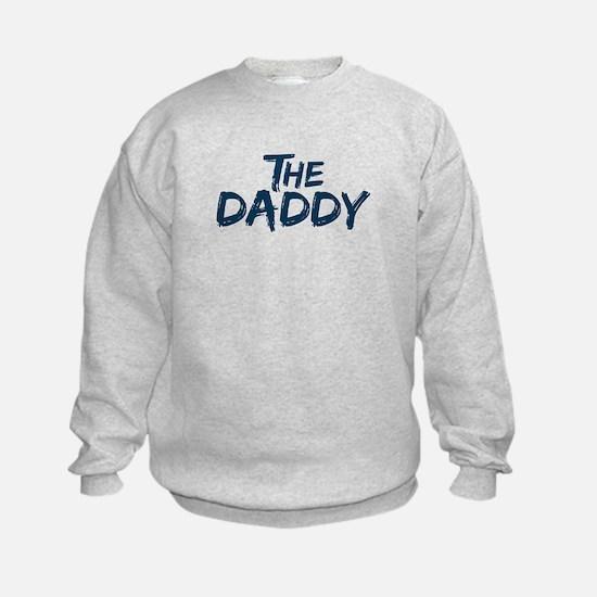 The Daddy Sweatshirt