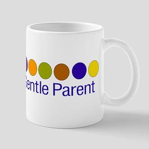 Gentle Parent Mug
