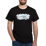 Angel Dark T-Shirt