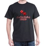 Are you feeling lucky? Dark T-Shirt