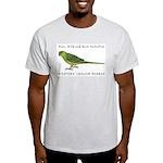 wgp shirt wendy T-Shirt