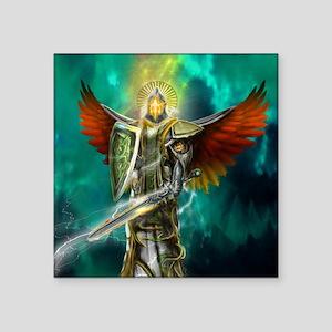 Archangel Sticker
