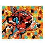 Chihuahua Large Puzzle