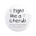 Fight Like A Cherub 3.5