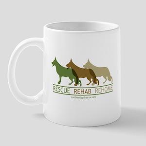 3GSD_bev mug Mugs