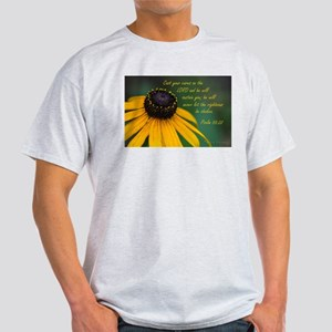 Cast your cares T-Shirt