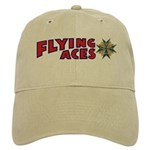 Flying Aces Club Cap
