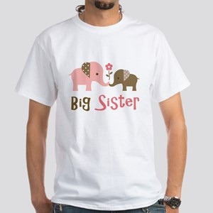 BSModElephant T-Shirt