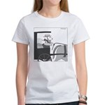 Llamish (no text) Women's T-Shirt