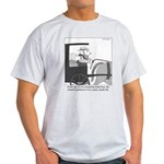 Llamish Light T-Shirt
