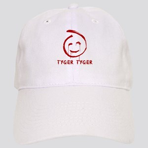 The Mentalist Cap