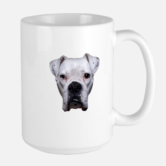 lukePICT3953 Mugs