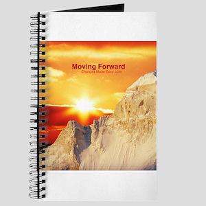 Moving Forward Journal