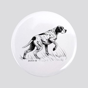 "Pointer 3.5"" Button"