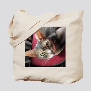 Felix Tote Bag