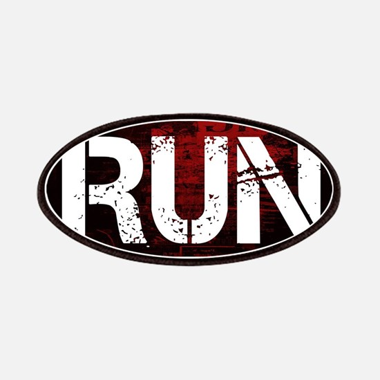 Run Patches