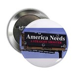 "America Needs 2.25"" Button (10 pack)"