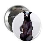 """Beer With Beer 2.25"""" Button (100 pack)"""