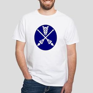 Caid EQ Marshal T-Shirt