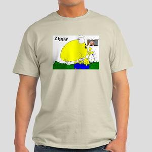 Ziggy Light T-Shirt