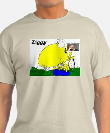 Ziggy T-Shirt