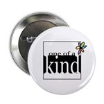 one of a kind Button