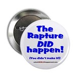 """The Rapture 2.25"""" Button"""