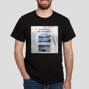 CSW Premiere T-Shirt T-Shirt
