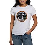 Mac's Women's T-shirt