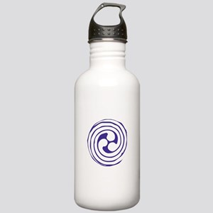Triskelion Stainless Water Bottle 1.0L