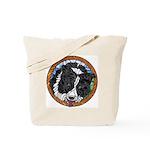 Mac's Tote Bag