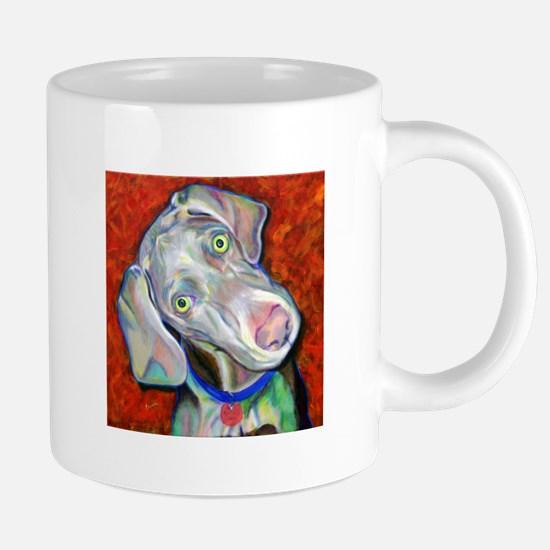 SayWhatCafePress.png 20 oz Ceramic Mega Mug