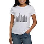 We Are God Women's T-Shirt