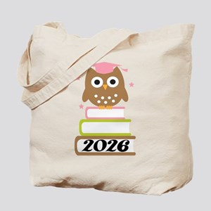 2026 Top Graduation Gifts Tote Bag