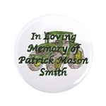 PatrickSmith 3.5