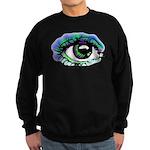 Big Brother Sweatshirt (dark)