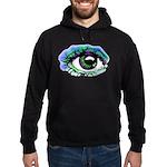 Big Brother Hoodie (dark)