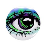 """Big Brother 3.5"""" Button (100 pack)"""