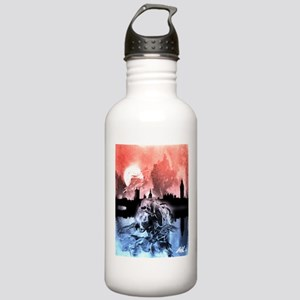 Shoggoth's in London Stainless Water Bottle 1.0L
