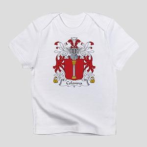 Colonna T-Shirt