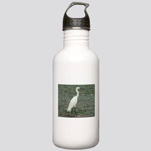 Egret Stainless Water Bottle 1.0L