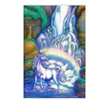 Fantasy Falls Postcards (Package of 8)
