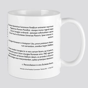 MUG_1__50 Mugs